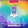 Slushii Feat. Marshmello - There x2(Matthew Nightcore Remix)