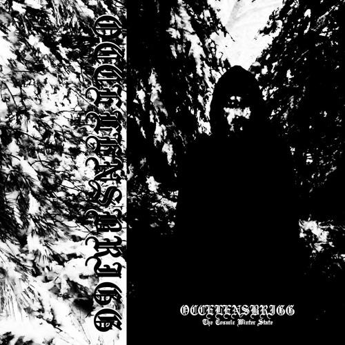 OCCELENSBRIGG (POR) - The Cosmic Winter State - CS [2018]