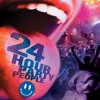 24 hour party people #1