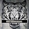 DJ HAVANA PALING GILAAAA 2018  NEW BREAKBEAT MANTAP JIWA  OH NA NA NA mp3