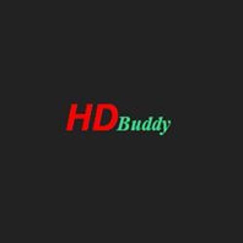 Whatsapp Status Videohdbuddycom By Hdbuddy Key On