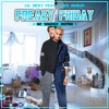 Lil Dicky feat. Chris Brown - Freaky Friday (O2 Soundz Remix)