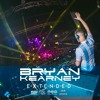 Bryan Kearney - Extended 6 Hour Set @ Groove, Buenos Aires, Argentina, March 2018