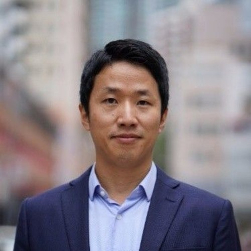 Episode 243: From Huawei's US entry to Wechat's Future with Juro Osawa