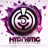 Full Live Set @ Hypnotic Music Festival 2017.