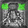 Awful Noise - Hollywood Graveyard