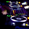 Electro House -& Dance Music practice a set for first time