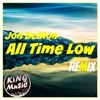 Jon Bellion - All Time Low (Not So Good Remix)the video remix link