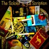 We Don't Got No Feelings by The Soloist feat. Lil Scription