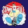 Flight Facilities - Stand Still (Mayu Puma Cover)