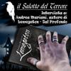 05 - intervista ad Andrea Mariani - Lemegeton