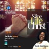 Download Slice Of Life Hosted By Sarah Osei Menya  & Guest Roberta Frimpong  Praise And Worship Mp3