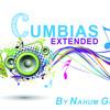 Embrujo & Mariana Seoane Remix Portada del disco