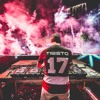 Tiesto - Live @ Ultra Music Festival 2018 (Miami) - 24 - 03 - 2018