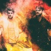 The Chainsmokers - Live @ Ultra Music Festival 2018 (Miami) - 24 - 03 - 2018