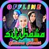 Siti Hawa - Indal Fajri.mp3
