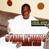 Sylha N'diaye  ( Zikiri Solo ) Prod By Mac 1
