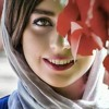 Download نانسي عجرم - الحب زي الوتر (مقطع) _ Nancy Ajram -.mp3 Mp3