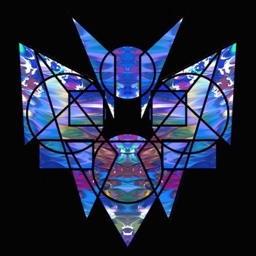 Dardelica LIVE - Alien Mix 1
