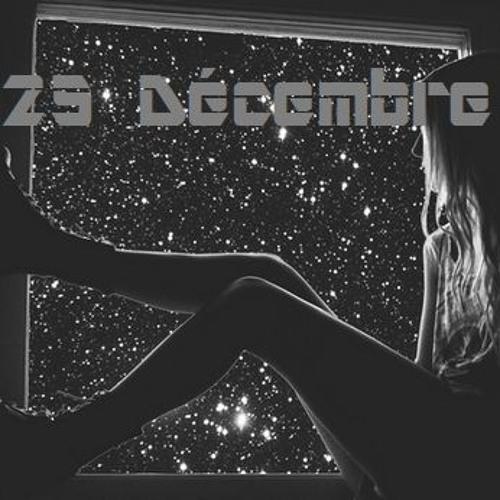 dosseh 25 decembre