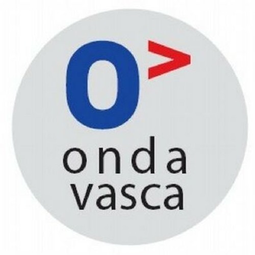 Entrevista De Radio Onda Vasca