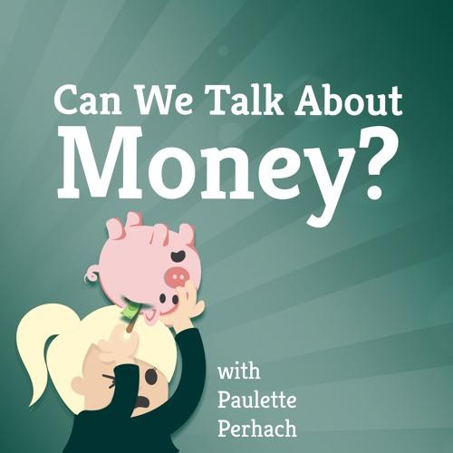 Mom Can We Talk Family Money History