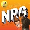 NRG (Neutron Rave Generator)