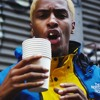 Download Comethazine & Ugly God - Let It Eat Mp3