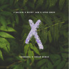 108. EQUIS -  Nicky Jam & J Balvin ( Cannibal X Freak RMX ) Terkz Music - Moombahton