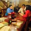 Podcast 159.0: Cambridge Analytica & Facebook, Rajya Sabha polls and TDP vs BJP