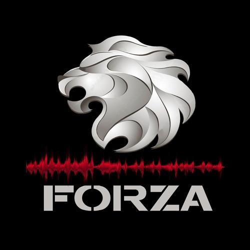 001 Forza- Oca Tvoga Nisam Volio
