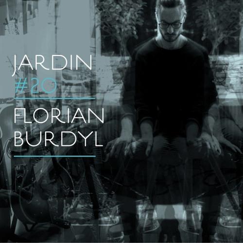 *20 Florian Burdyl