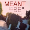 MEANT TO BE - BEBE REXHA X FLORIDA GEORGIA LINE (Rajiv Dhall And Spencer Sutherland Cover).mp3