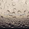 Why me? Why now? (original - Music: Makis Mandelos, Lyrics: Suzy Hazelwood and Vocals: Pia)