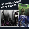 Episode 50: Best Heavy Metal Cover Albums, Plus Reviews for Candle and Rivers of Nihil