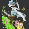 Lil Con - Rick And Morty (prod. By HeavyBeatz)