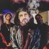 ' Narco ' instrumentale trap (Dro Fe type beat) prod by Beathoven 2018