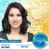 Rádio JBFM 28 12 2017