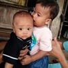 Lagu Nasional - Tanah Air ( cover ) - EDM x Gamelan by Alffy Rev ft Bianca jodie.mp3