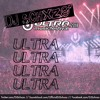 LIVE @ Ultra Music Festival Miami 2018 (FREE DOWNLOAD)