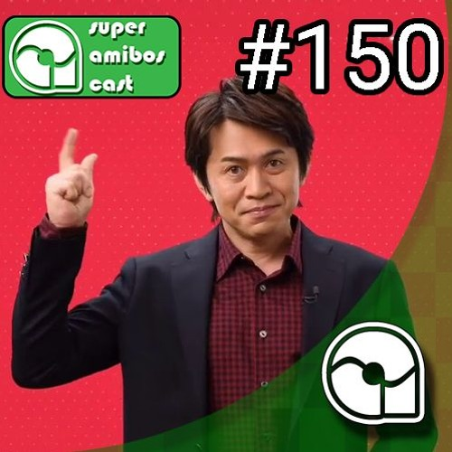 SAC 150   As Nintendo Directs De Março