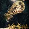 Cannibal ( Kesha)