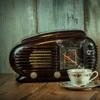 Retro Radio Memories - Ep 20 - Screen Guild Theater