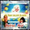 Hadad Alwi ft Sulis - Ya Nabi salam alaika (Siraj Ozcan Remix).mp3 mp3