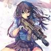 Nightcore - Soldier (Ft. Samantha Jade)
