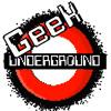 The Geek Underground #2