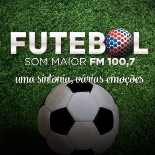 FUTEBOL - Gol do Inter de Lages (25/03/2018)