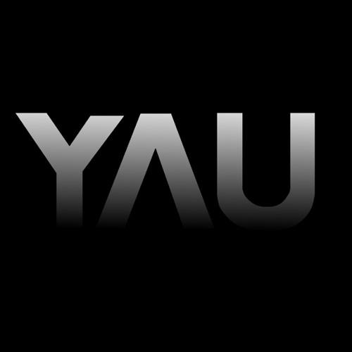 YAU! & Like Me - Workshop (preview)