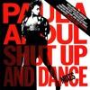 Paula Abdul - Shut Up and Dance (1990 Medley Mix)