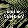 2018-03-25 Palm Sunday